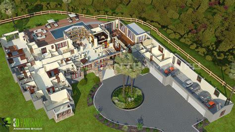 diseno de planos de planta   hotel resort