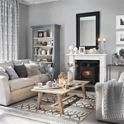Leather Sofa Living Room Ideas
