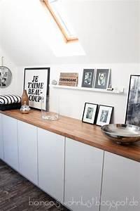 Sideboard Zum Aufhängen : die 25 besten ideen zu schuhschrank auf pinterest ~ Indierocktalk.com Haus und Dekorationen