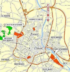 Jeannin Automobile Auxerre : casimir agents concessionnaires et succursales d 39 automobiles auxerre france t l 0386468 ~ Gottalentnigeria.com Avis de Voitures
