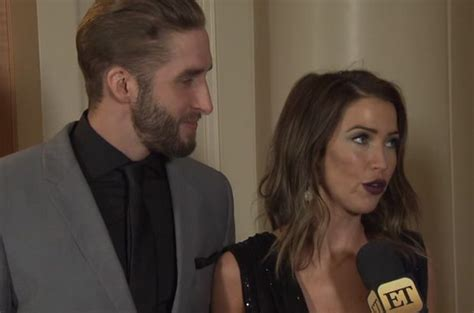Exclusive: 'Bachelorette' Lovebirds Kaitlyn Bristowe and ...