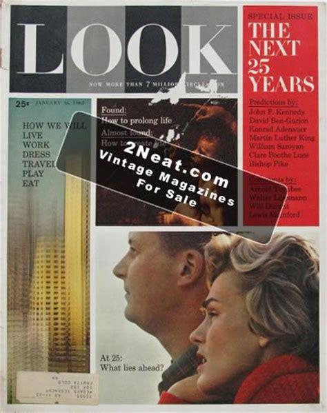 sale  magazine january   neat magazines