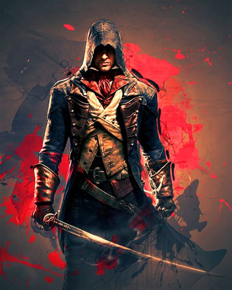 We hope you enjoy our growing collection of hd images to use as a background or please contact us if you want to publish an assassin's creed black flag wallpaper on our site. assassins creed black flag | Tumblr in 2020 | Assassins creed, Assassin's creed black, Assassin ...