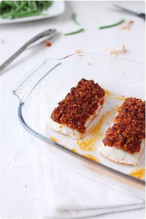 cuisiner le colin les 25 meilleures idées de la catégorie recette merlu sur