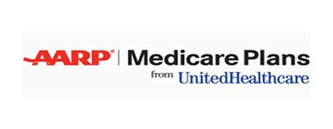 Medicare Advantage Plans Part C United Healthcare  Autos Post. Pay Florida Registration Online. How Much Does Debt Consolidation Cost. How Long Is Chemotherapy Lasik Eye Surgery Ny. Culinary Schools In Portland. What Is Human Resource Outsourcing. Dental Hygiene Schools In California List. Heavy Equipment Rental Software. Dealer Service Corporation Buy My Ugly House