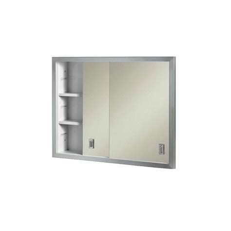 home storage cabinets with doors contempora 24 5 8 in w x 19 3 16 in h x 4 in d framed