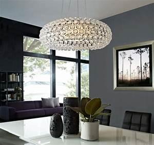 Led Kronleuchter Modern : 39 kronleuchter modern bei design und funktion ~ Eleganceandgraceweddings.com Haus und Dekorationen