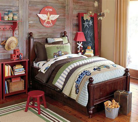 pottery barn kid bedroom design pottery barn bedroom design