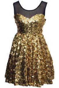 gold glitter bridesmaid dresses black and gold sequin dress dresses trend