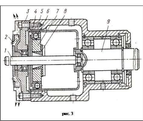 Российский физик изобретает оригинальный волновой генератор видео экологический дайджест