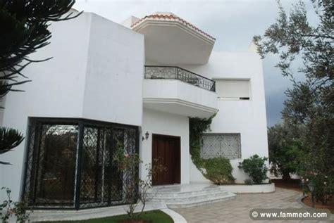 louer une chambre immobilier tunisie vente maison monastir villa de luxe
