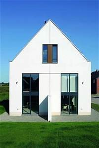 Haus Unter 50000 Euro : architektur wie man h user f r unter euro baut die welt ~ Whattoseeinmadrid.com Haus und Dekorationen