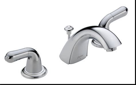 Delta Bathroom Sink Faucet Parts-images-beautiful