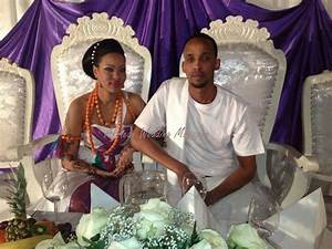 this somali traditional clothes as you can see this two With somali wedding dress pictures