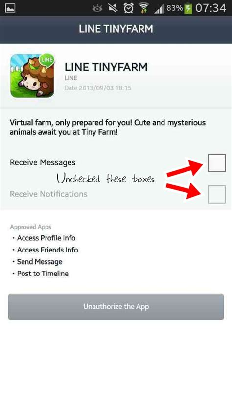 turn    gameapp notifications ns blog