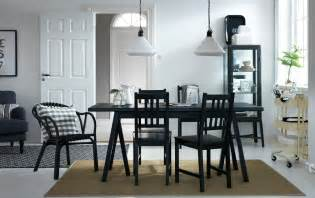 dining room sets ikea dining room furniture ideas dining table chairs ikea