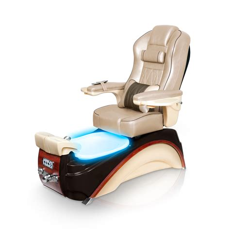 Lexor Elite Pedicure Chairs by Pedicure Season In The Salon Means More Money For You
