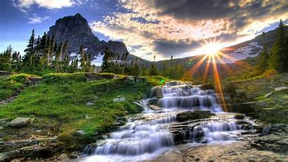 Nature Backgrounds Awesome Desktop Cool