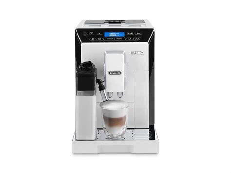 De'longhi ecodecalk natural descaler for coffee machines. Cafetera espresso delonghi | Las cafeteras más completas del mercado.