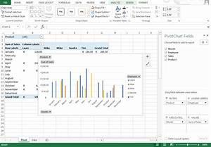 Crea F U00e1cilmente Tablas Din U00e1micas En Excel