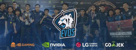 evos esports expands southeast asia presence
