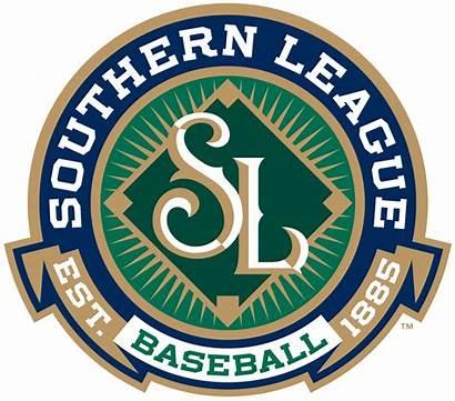 Southern League Logos Baseball Primary Sports Sportslogos