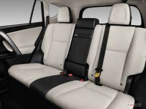 toyota rav4 car seat covers 2017 toyota rav4 hybrid interior u s report