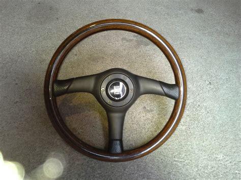 Volante Alfa 75 by Volant Nardi Avec Moyeu Pour Alfa Rom 233 O 75
