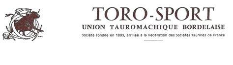 siege social cultura toro al infinito francia el taurino toro sport