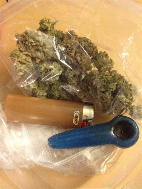 marijuana strains  creativity  productivity creativindie