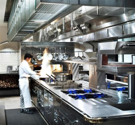 cuisine molteni best 25 restaurant kitchen equipment ideas on