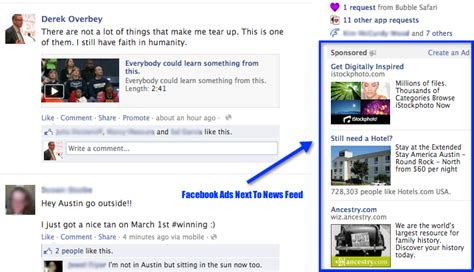Facebook Ads  Which Option's Best For You?  Vr Marketing