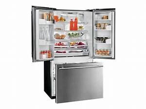 Frigo Congelateur En Bas : frigo deux portes congelateur en bas ~ Mglfilm.com Idées de Décoration