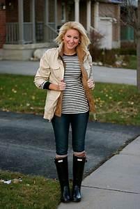 Navy blue hunter rain boots with argyle socks | Iu0026#39;m Worth It | Pinterest | Hunters Hunter Boots ...