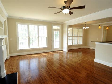 neutral home interior colors beige interior paint colors decoratingspecial com