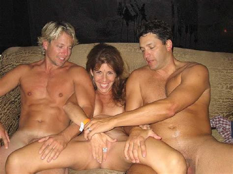 Wife Sharing Pictures Real Wives And Their Cuckold Husbands