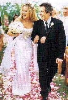 desi arnaz  edith mack hirsch  married