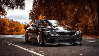 Bmw 4k Wallpapers Ultra