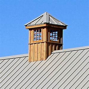 13 best images about ideas for the barn office guest for Barn roof topper