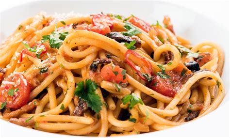 italian pasta dishes italy s best traditional pasta dishes great italian chefs