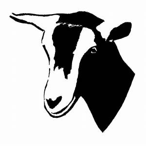 Free Nubia Cliparts, Download Free Clip Art, Free Clip Art ...