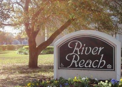 river reach apartments orlando  pics avail