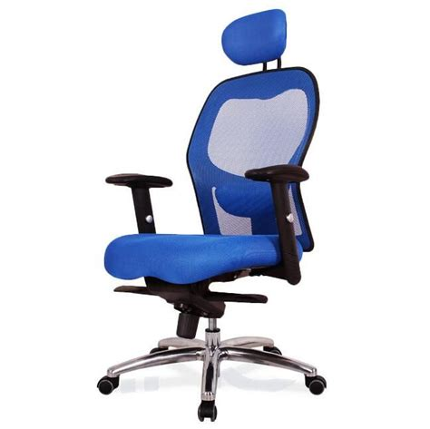best 25 comfortable office chair ideas on