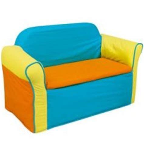 canape convertible tres confortable coussin pouf fauteuil canape pour enfant meuble