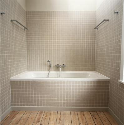 agencement de cuisine italienne shower and tub ideas for a small bathroom with pictures