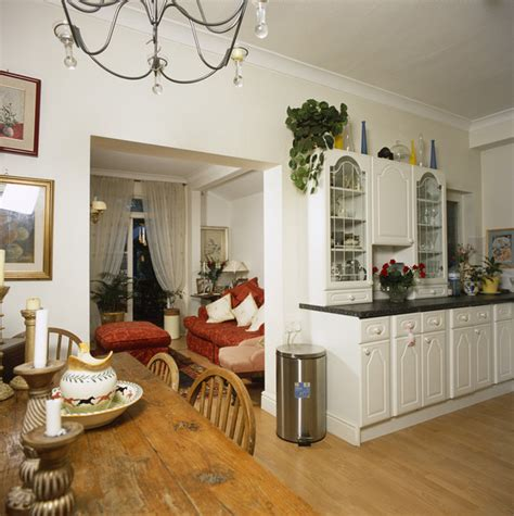 greenery above kitchen cabinets greenery above kitchen cabinets photos design ideas 4049