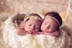 Image Gallery newborn black twin babies