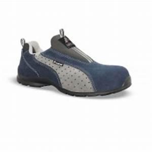 Chaussure De Securite Sans Lacet : chaussure securite sans lacet chaussures de securite ~ Farleysfitness.com Idées de Décoration