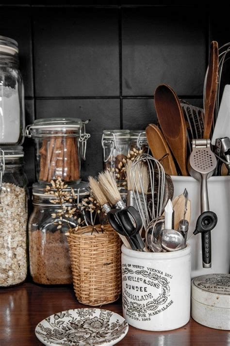 storage friendly organization ideas   kitchen