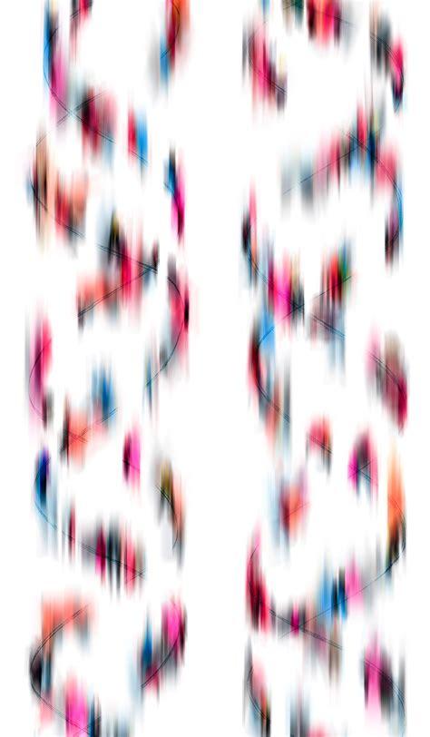 chroma color chroma trove wallpaper